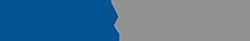 NBKC Bank Logo