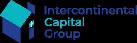 Intercontinental Capital Group Logo