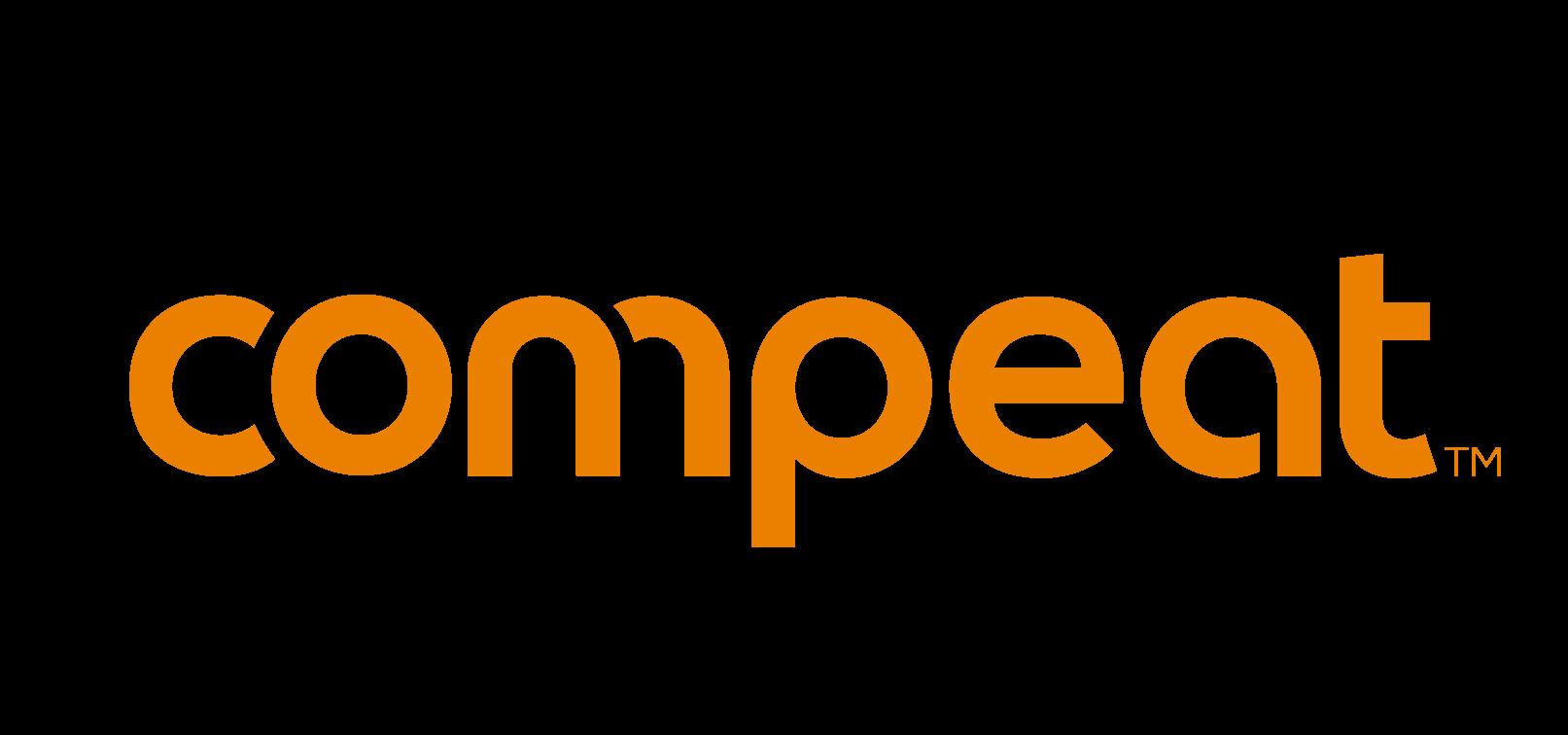 Compeat