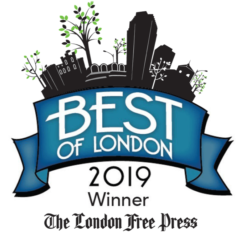 2019 Best of London Businesses