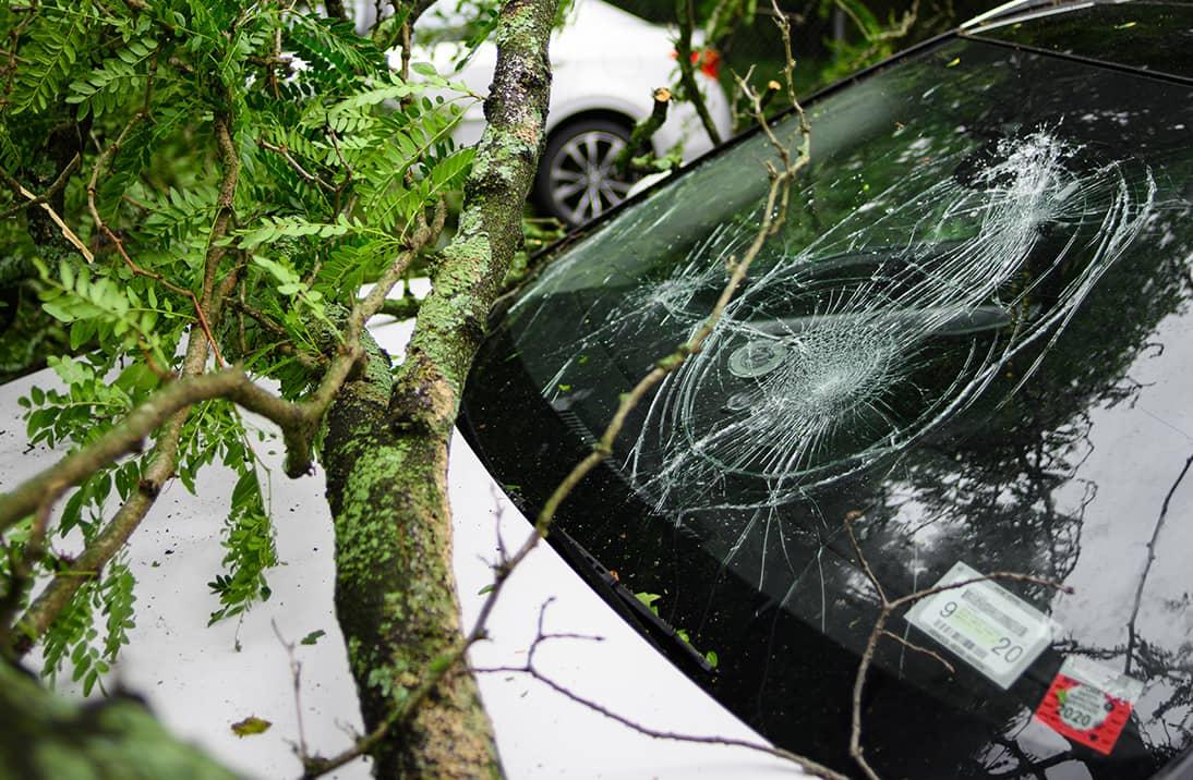 Miami Car Accident Injury Attorney