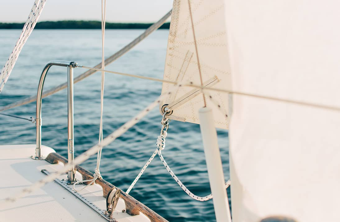 Boating Accident - Florida Boating Accident Attorneys