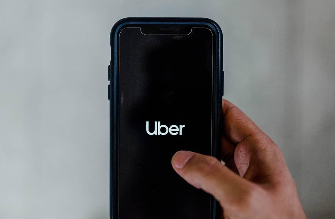 Miami Uber Accident Lawyer