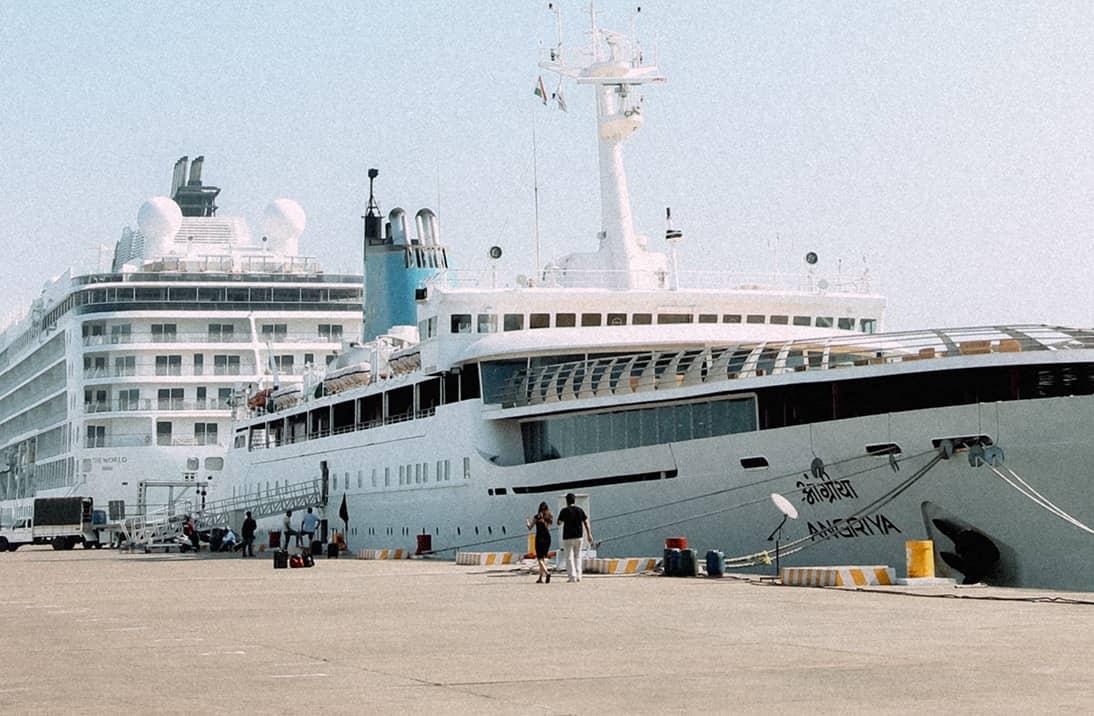 Cruise Ship Accident Attorneys Florida