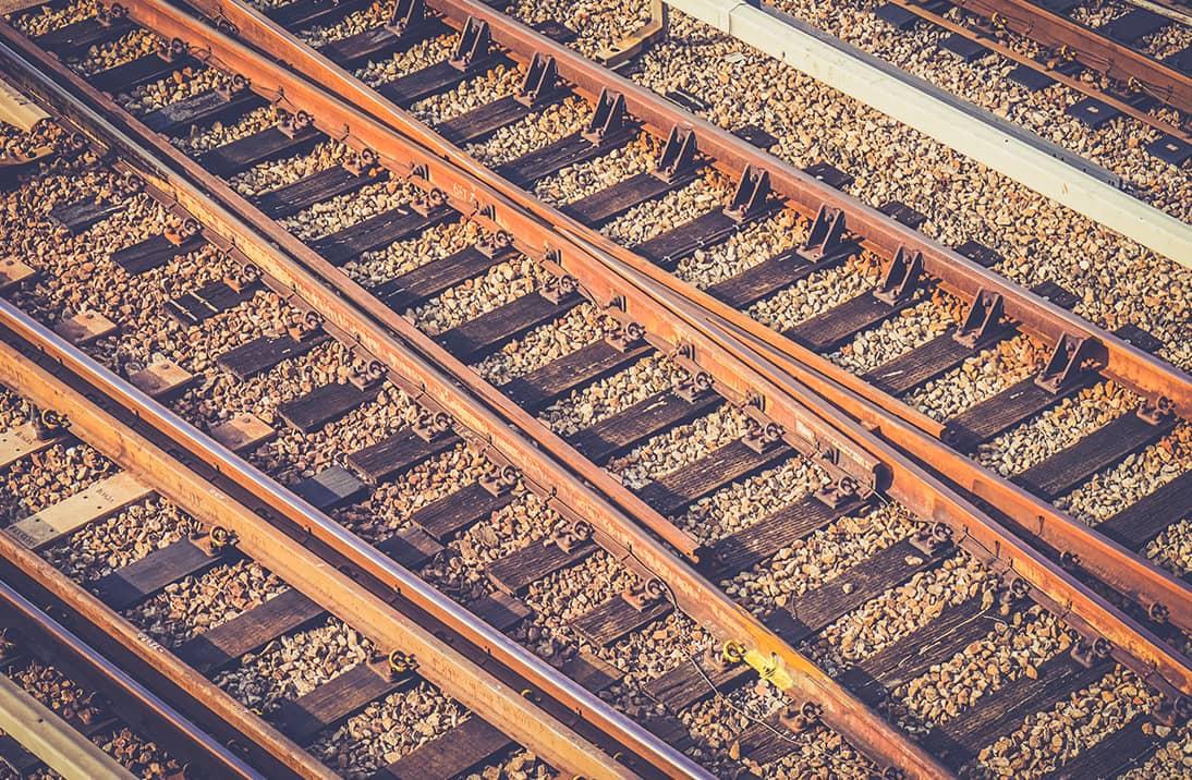 Miami Brightline Train Accident Lawyer