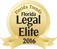 top personal injury attorney south florida