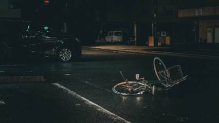 bicycle accident in fl