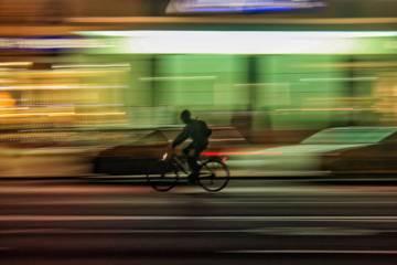 bicycle pedestrian crosswalk accident personal injury attorneys