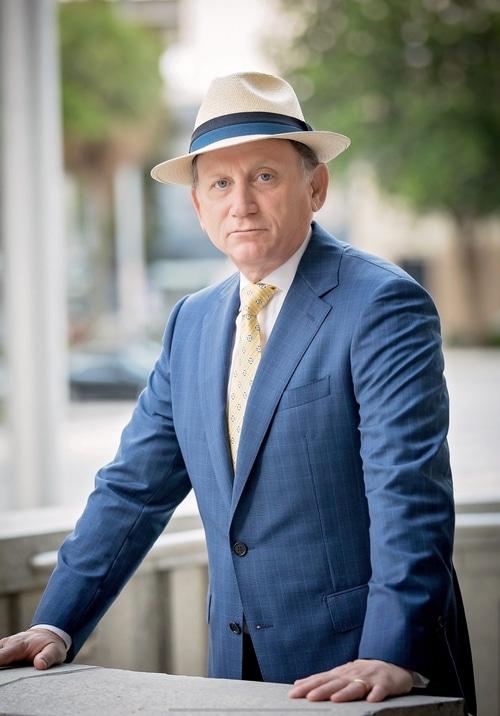 David Kleinberg - Florida Personal Injury Attorney