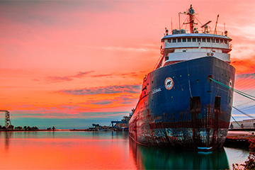 Miami Offshore Accident Lawyer