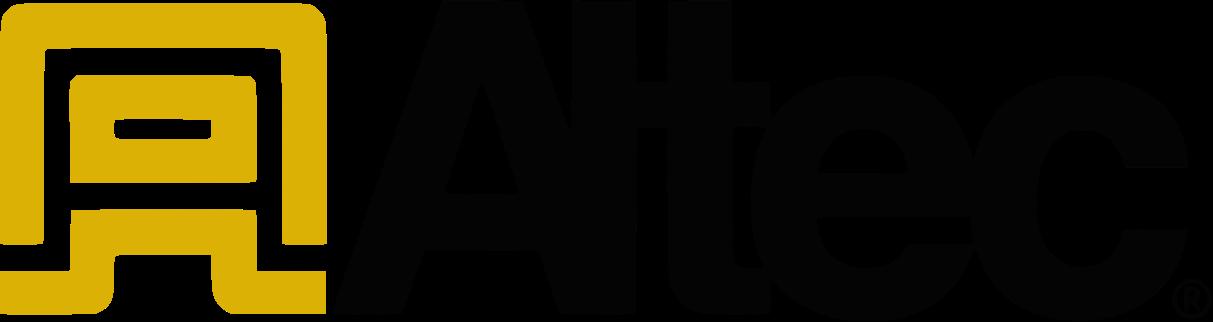 Logo for Altec, Inc.