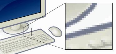 https://en.wikipedia.org/wiki/Pixel