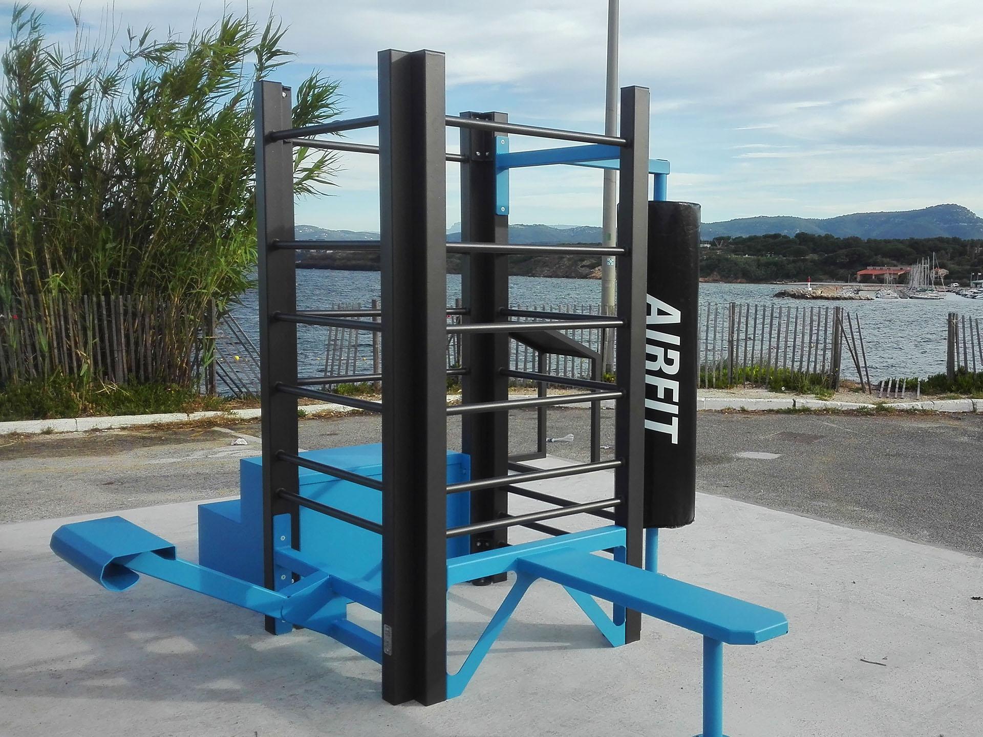 https://www.varmatin.com/vie-locale/trois-stations-de-fitness-en-acces-libre-sur-le-bord-de-mer-245584