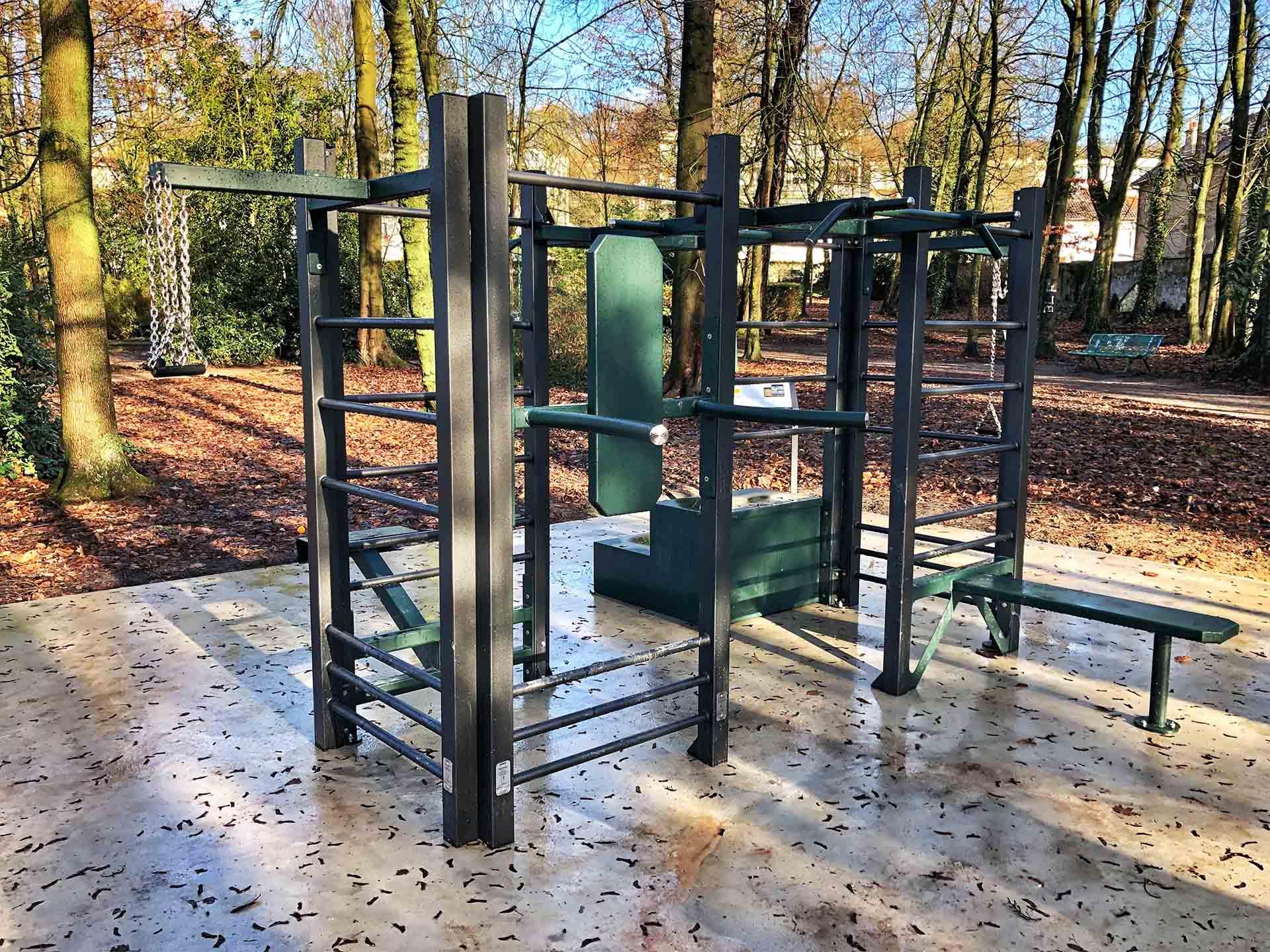 http://95.telif.tv/2019/01/29/une-station-fitness-connectee-en-libre-acces-a-taverny/