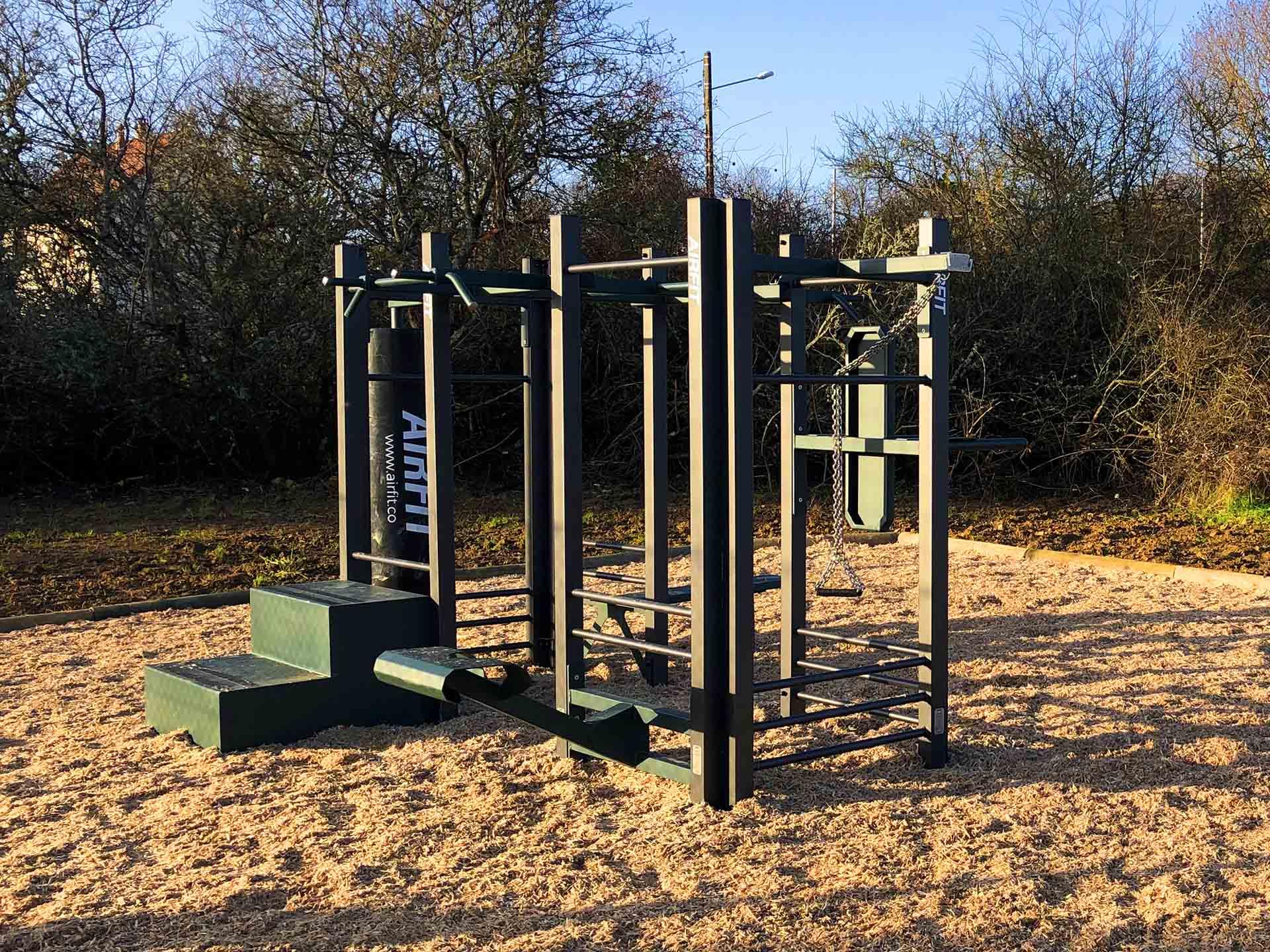https://www.lejdc.fr/coulanges-les-nevers-58660/actualites/aire-de-fitness-connectee-pour-les-sportifs_13806473/