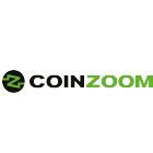 Coinzoom logo