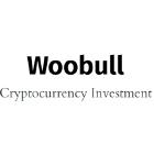 Woobull logo