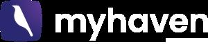 myhaven logo
