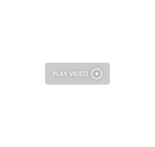 Play button for video