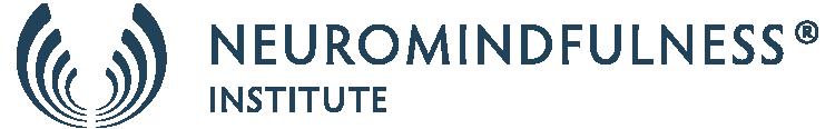 Neuromindfulness Institute Logo