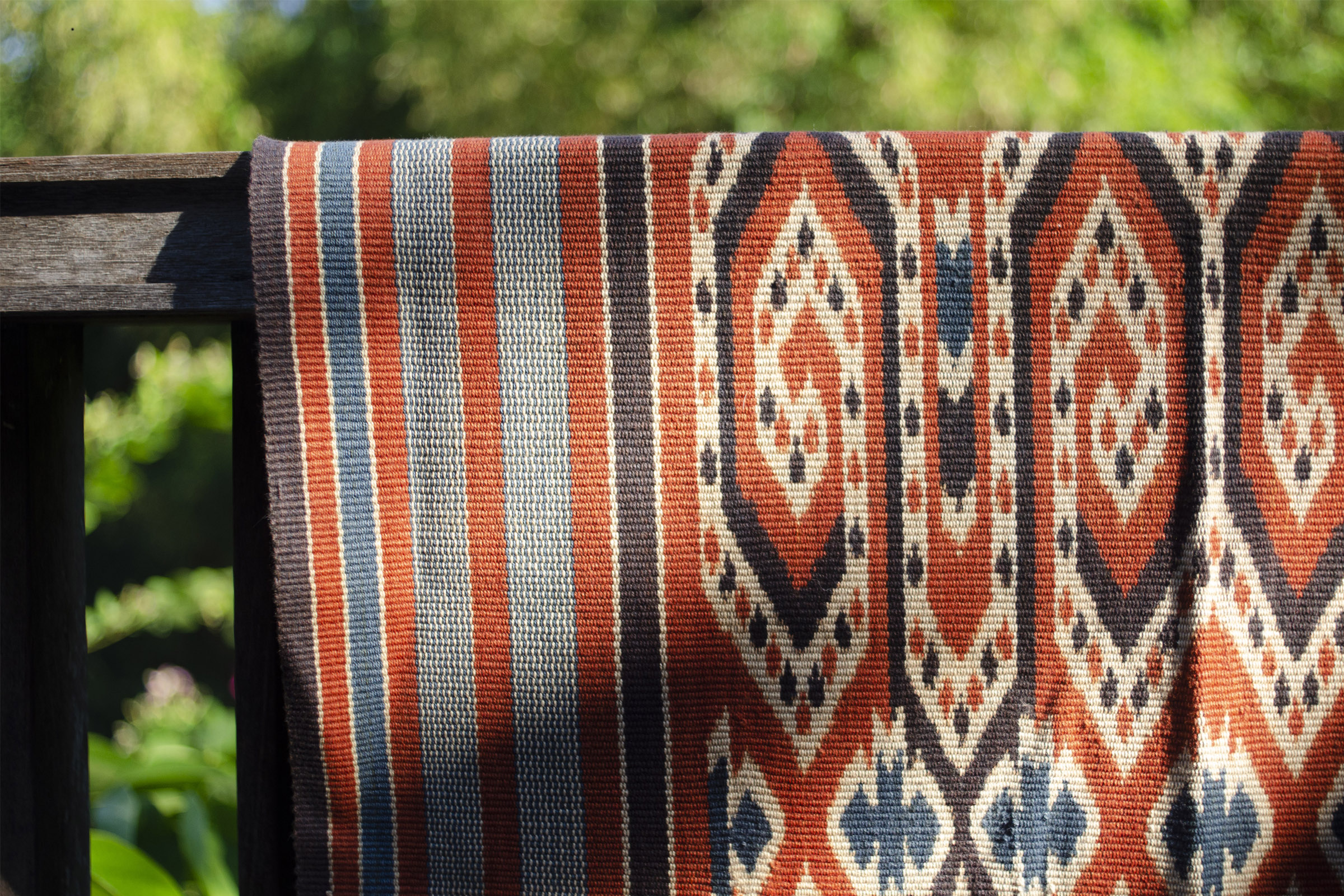 textile sulawesi