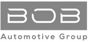 Logo BOB Automotive Group