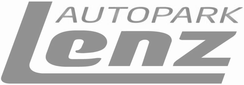 Logo Autopark Lenz