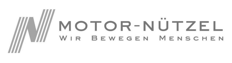 Logo Motor-Nützel
