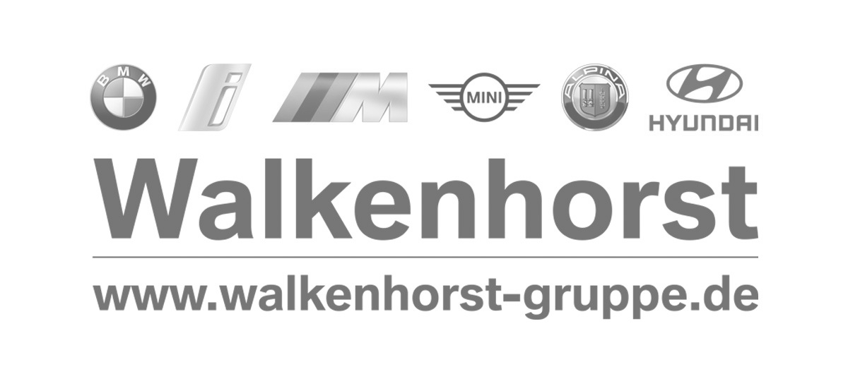 Logo Walkenhorst