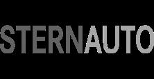 Logo SternAuto