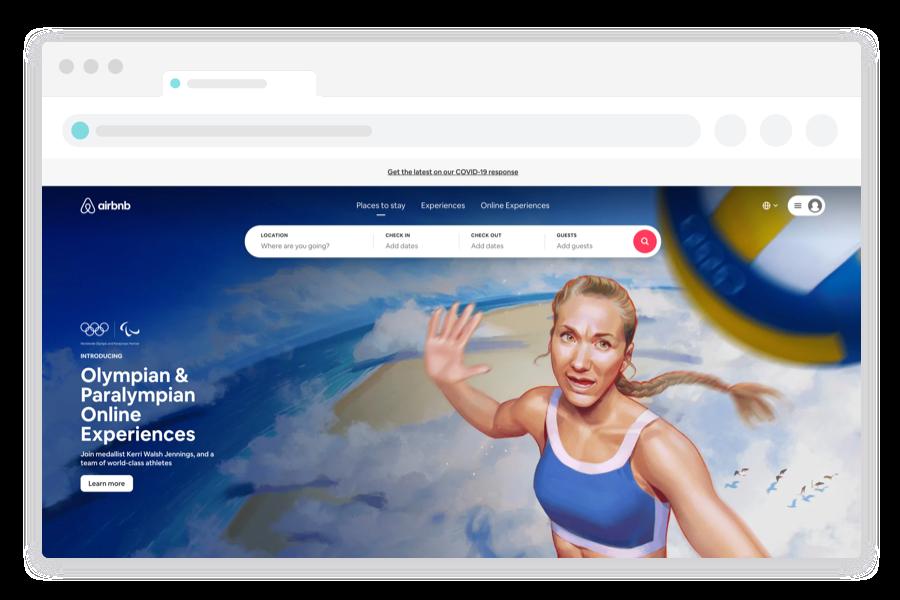 Website To Screenshot