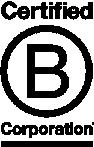 Logo BCorp