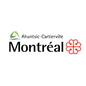 Ahuntsic-Cartierville