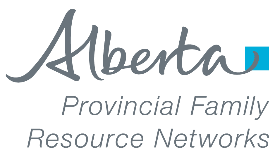 Alberta Provincial Family Resource Networks