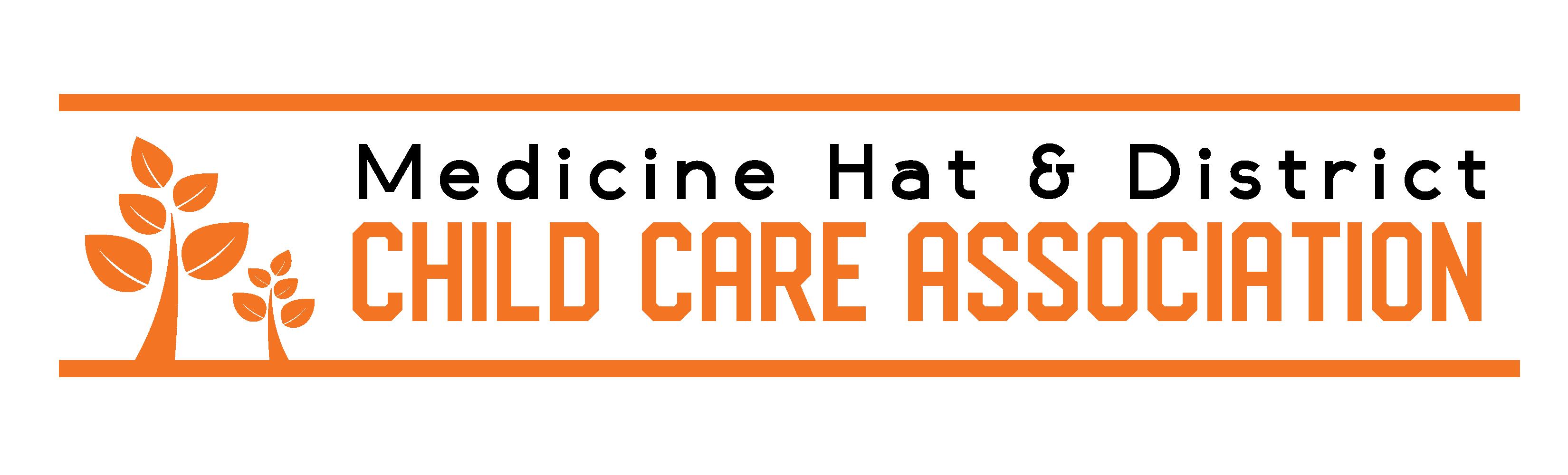 Child Care Association
