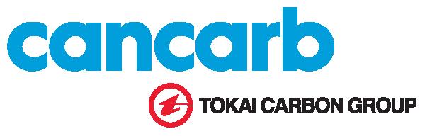 Cancarb