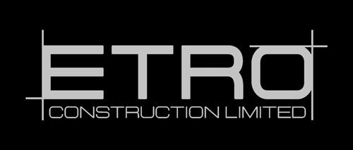 concrete xray logo etro