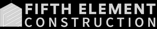 concrete xray logo fifth element