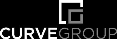 concrete xray logo curve group
