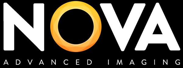 nova advanced imaging logo