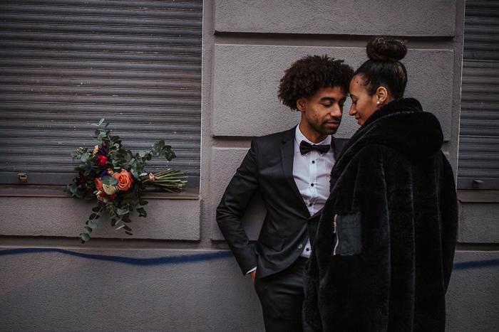 "Hochzeitsfotografen ""Nani & Paul"""