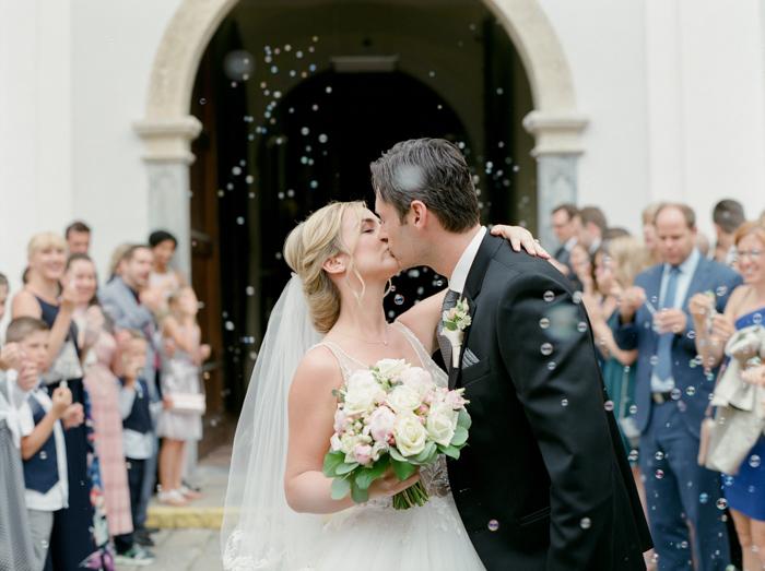 Hochzeitsfotografin Melanie Nedelko