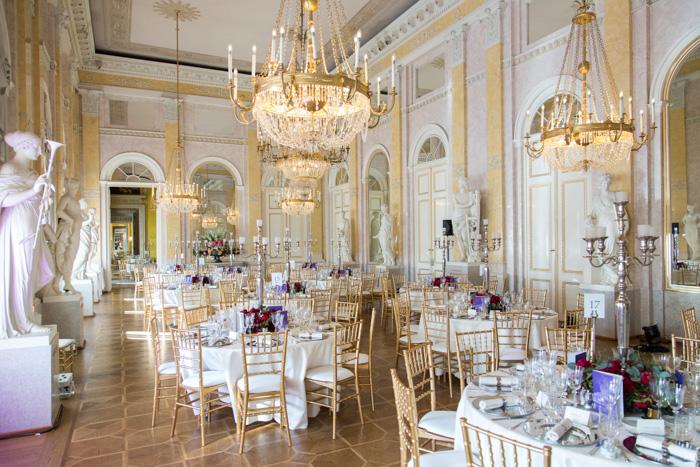 """Möbelverleih und Hochzeitsdekoration """"Wedding Bazaar Vienna"""""""