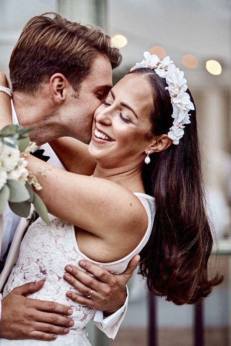 Die HochzeitsHummel   Hochzeitsplanung