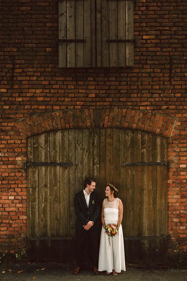 Hochzeitsfotografen aus Wien