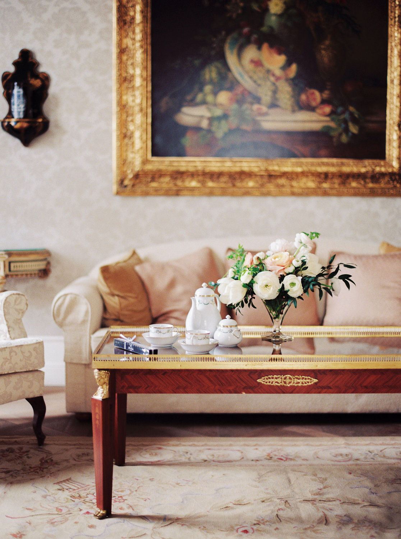 Wien Wedding |Heiraten in Wien
