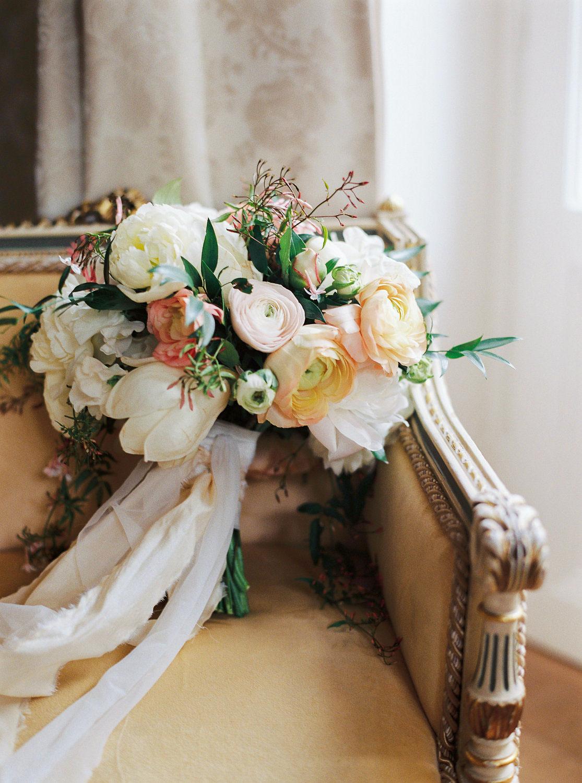Hochzeit Wien | Hochzeitslocation, Hochzeitsfotograf & Co