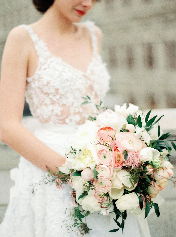 Hochzeitsdeko & Blumen Wien