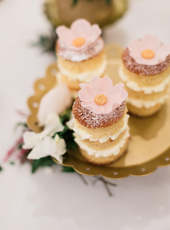 Wien Hochzeit Inspiration