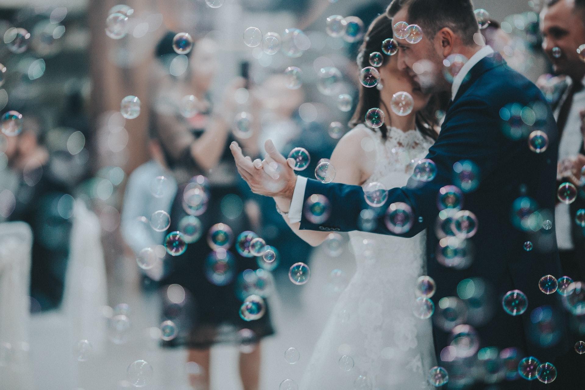 Tanzkurs Hochzeit Wien